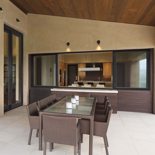 marvin signature collection dining room