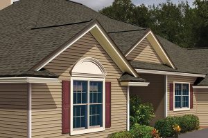 Architectural Roof Services